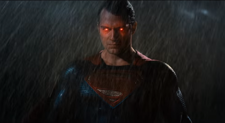 batman-v-superman-dawn-of-justice-official-trailer-2-hd.png