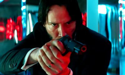 keanu-reeves-will-kill-em-all-in-john-wick-chapter-2